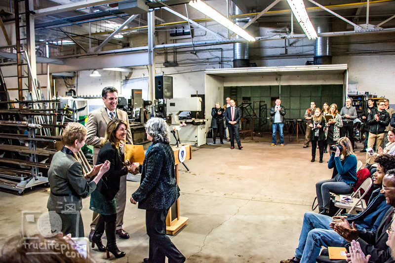 December 15, 2016 Grant Event at The WorcShop (28).jpg