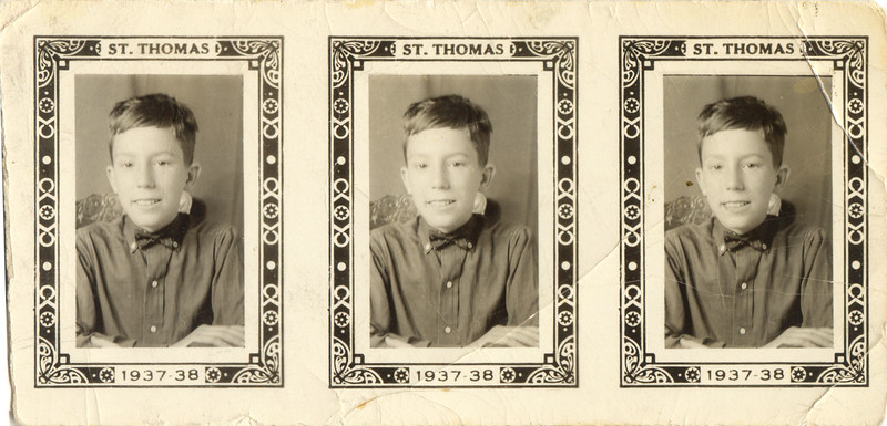1937-38 Dad at St. Thomas.jpg