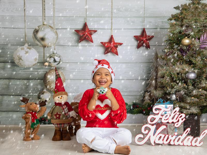 2019.11.14 - Navidad Yamileth Montiel (10).jpg