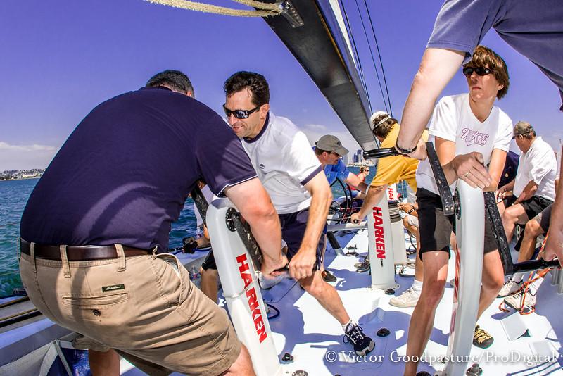 Sailing-75.jpg