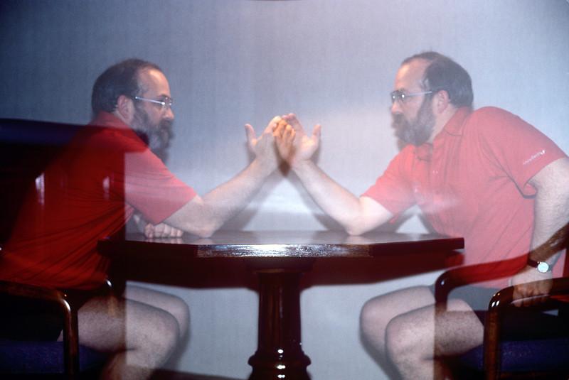 1989-02 John Self Portrait-2.jpg