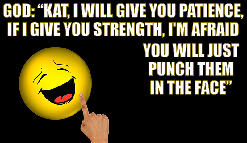 Punch In the Face.jpg