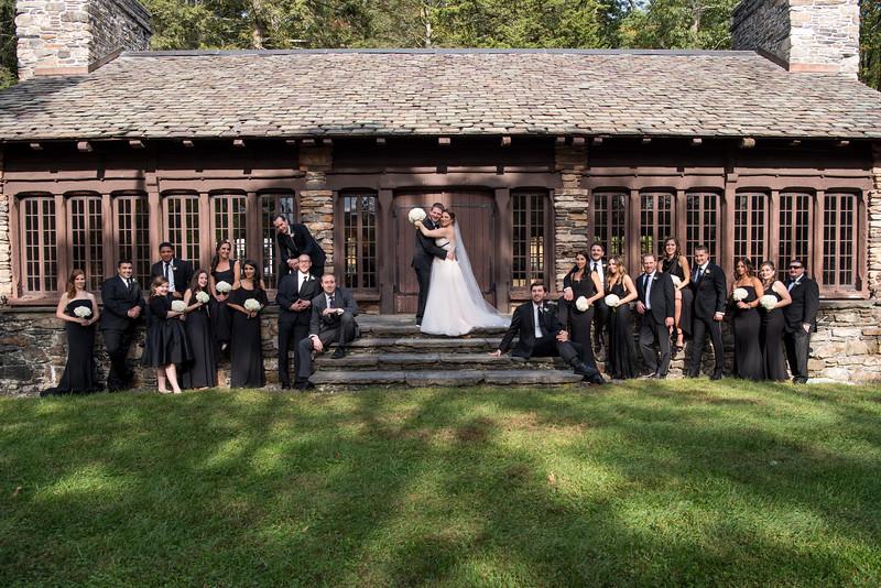 Wedding (125) Sean & Emily by Art M Altman 3229 2017-Oct (2nd shooter).jpg