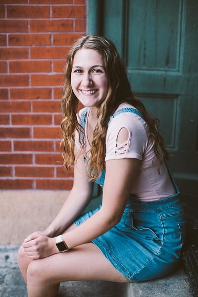 Rachel-5.jpg