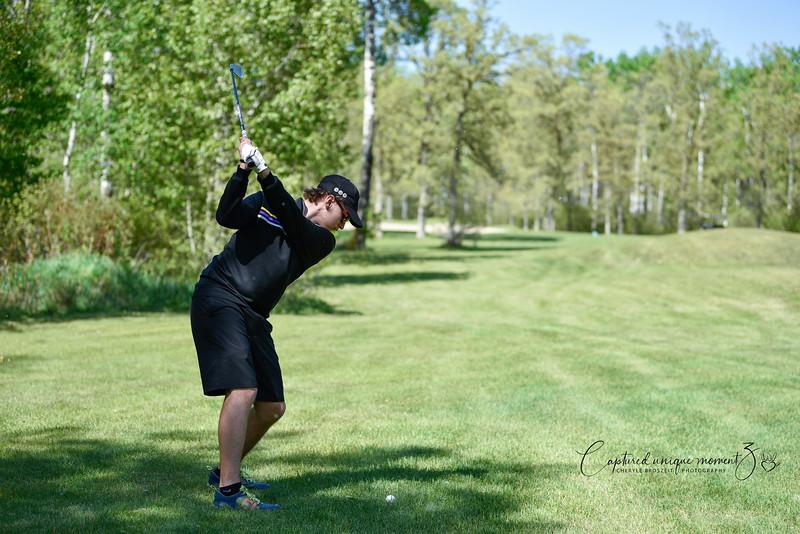 National Deaf Golf Clinic-199.jpg