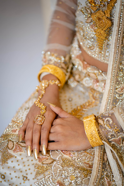 O&O-0056-Wedding-24-02-2021-SnapShot.jpg