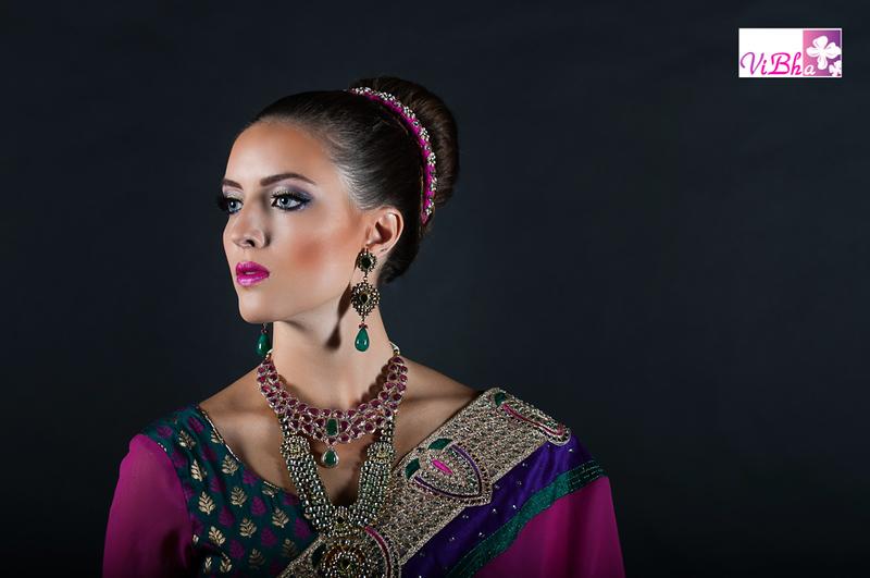 4-ViBha_Bridal_Syed_Alisa_Gagan_SM (20 of 38).jpg