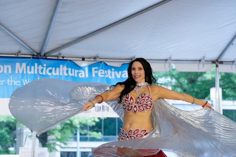 20180922 500 Reston Multicultural Festival.JPG