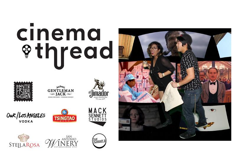cinemathread3602016-11-17_22-52-15_1