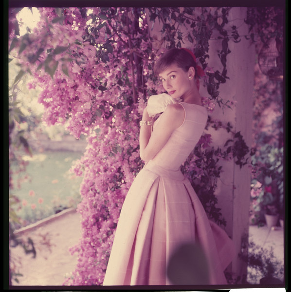 Audrey Hepburn 8-B.jpg