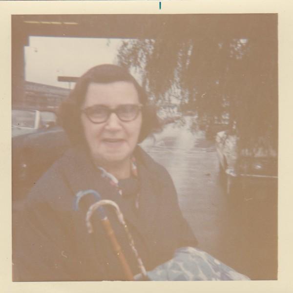 Margaret-2.jpg