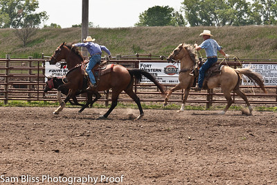 Youth Rodeo Series