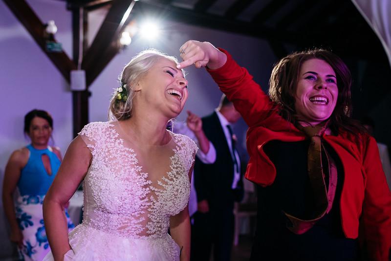 lagzi-nunta-eskuvo-kreativ-fotografiedenunta-petrecere buli-mireasa-menyasszony (52).JPG