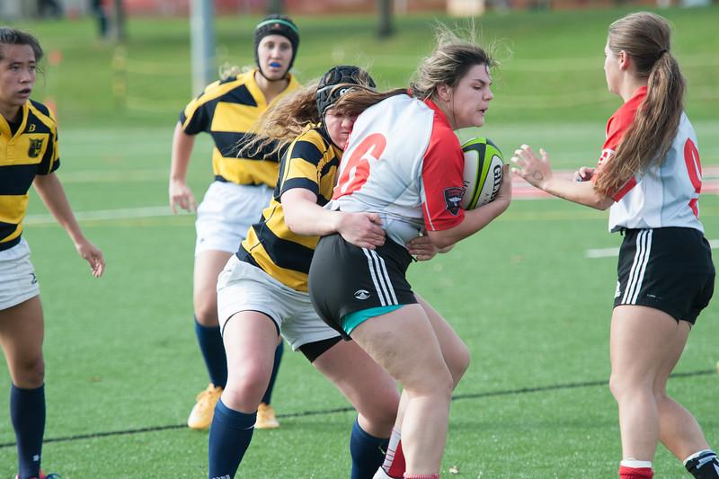 2016 Michigan Wpmens Rugby 10-29-16  043.jpg