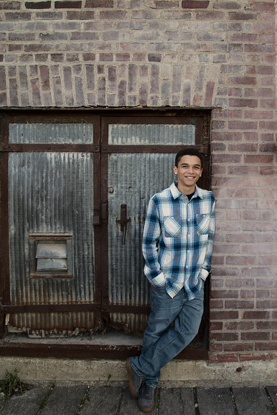 Josh Senior Session (11).jpg