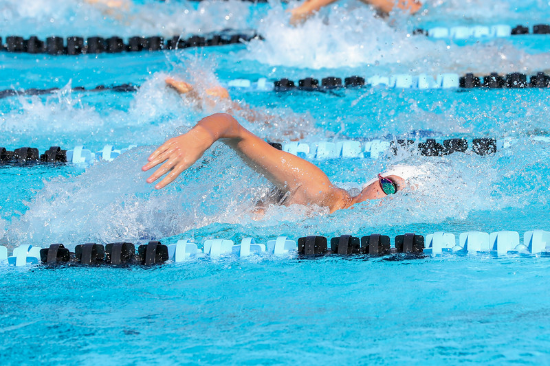 10.30.18 CSN Swim-Dive Districts-403.jpg