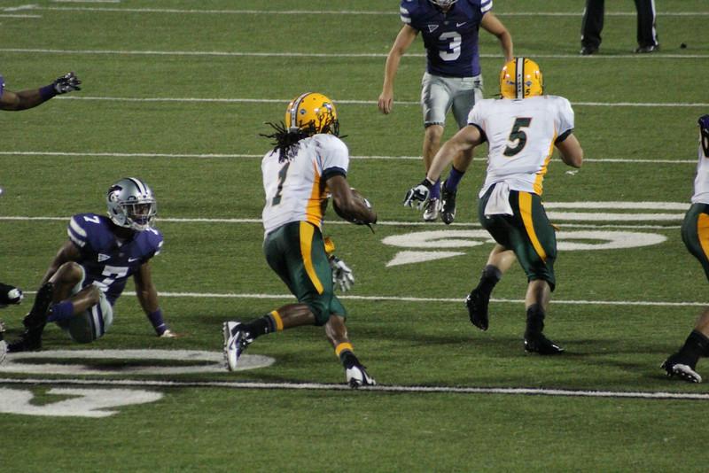 2013 Bison Football - Kansas State 280.JPG