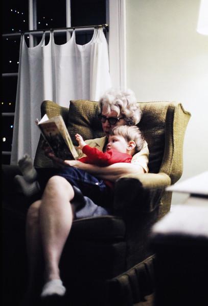 Reading with Grandma DM 001.jpg