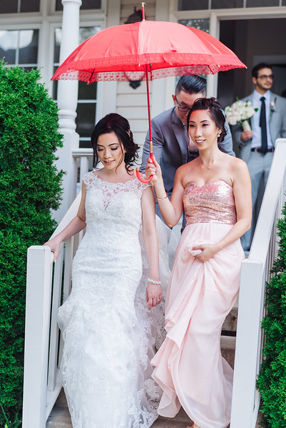 2018-09-15 Dorcas & Dennis Wedding Web-263.jpg