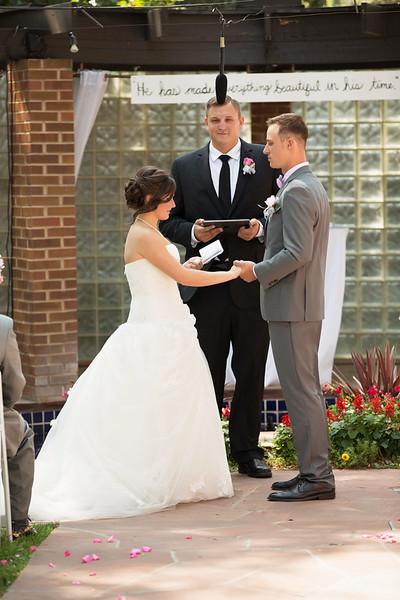 Rachel&Tyler-364.jpg