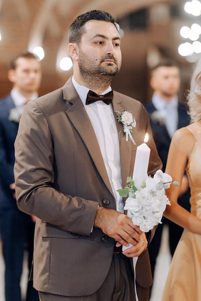Wedding-0789.jpg
