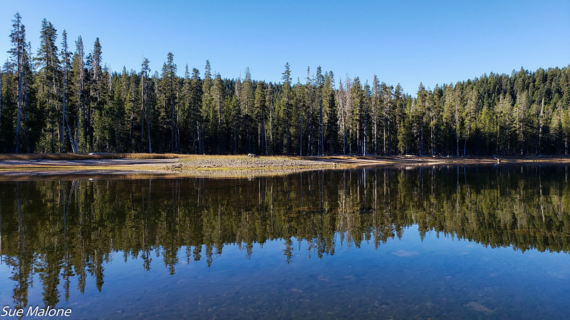 to Medicine Lake-37.jpg