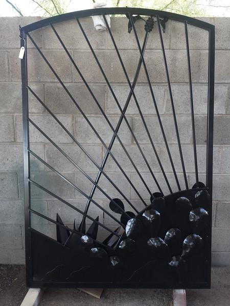 TX ped gate.jpg