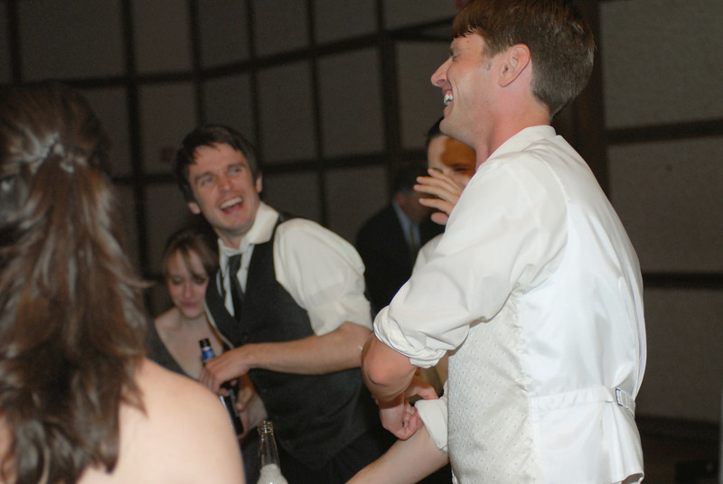 BeVier Wedding 747.jpg
