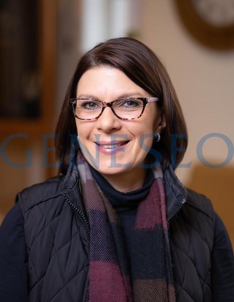 Andrea Klein