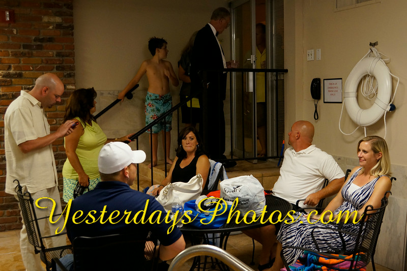 YesterdaysPhotos.com_DSC8873.jpg