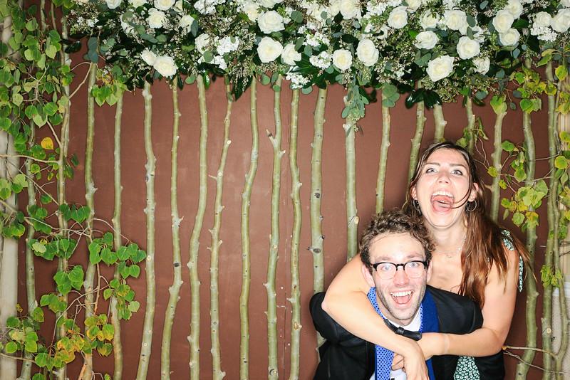 Jacqueline & Tony Get Married in Aspen-Aspen Photo Booth Rental-SocialLightPhoto.com-178.jpg