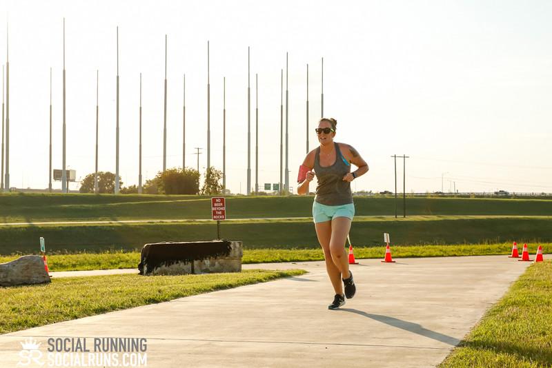 National Run Day 5k-Social Running-2278.jpg