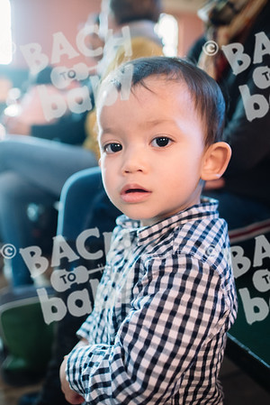 © Bach to Baby 2018_Alejandro Tamagno_Chiswick_2018-02-16 032.jpg