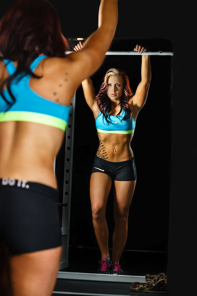 Aneice-Fitness-20150408-079-Edit-2.jpg