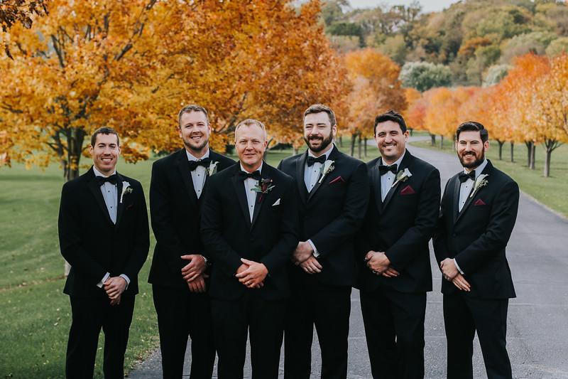 Swanson Wedding-30.jpg