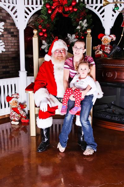 Santa1-2013-119.jpg