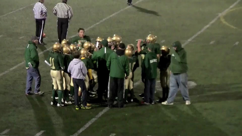 Marist-OurLadyVictor-10-5-2012-Part2.mov