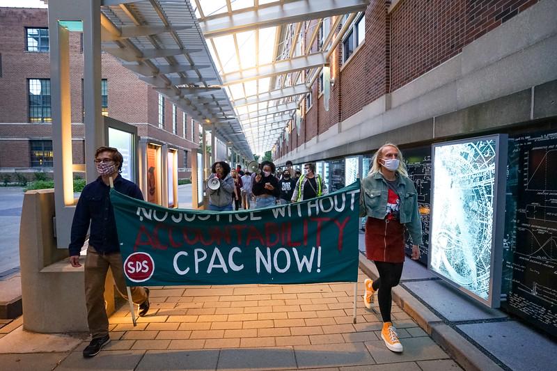 2020 09 18 SDS UMN protest CPAC-38.jpg