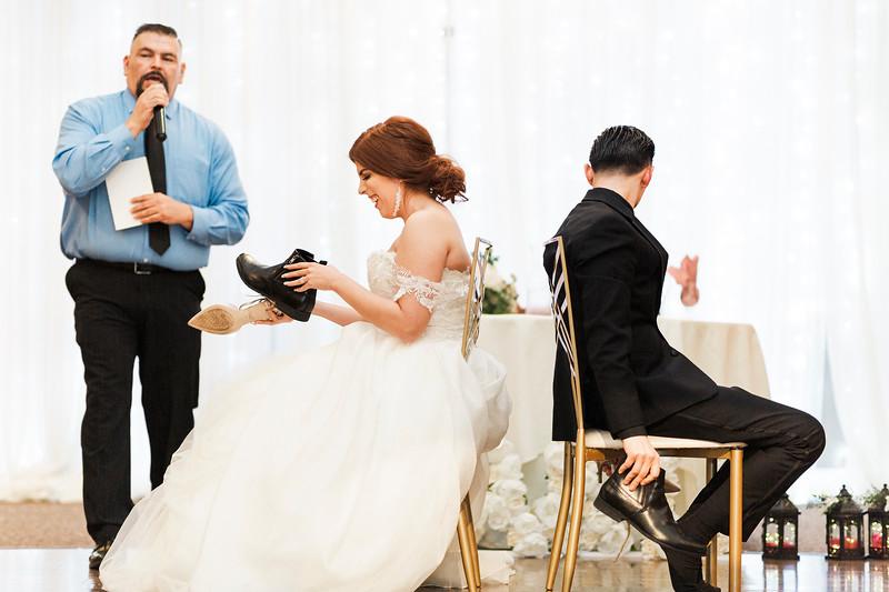 Alexandria Vail Photography Wedgewood Fresno Wedding Alexis   Dezmen698.jpg