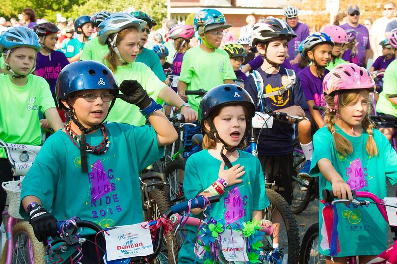 PMC Lexington Kids Ride 2015 70_.jpg