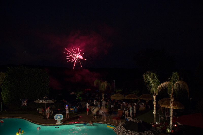 7-2-2016 4th of July Party 0847.JPG