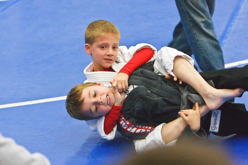 MMA_Houston_20090418_0245.jpg