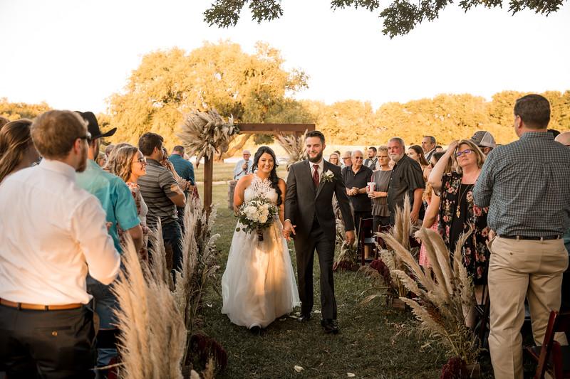 KaylaDusten-Wedding-0433-2.jpg