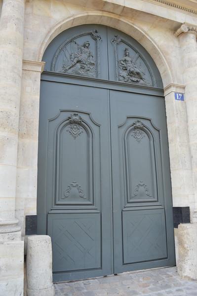 France2015 - Paris (183).JPG