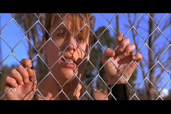 Terminator2_LosAngelesDestroyed_01-30-36.avi
