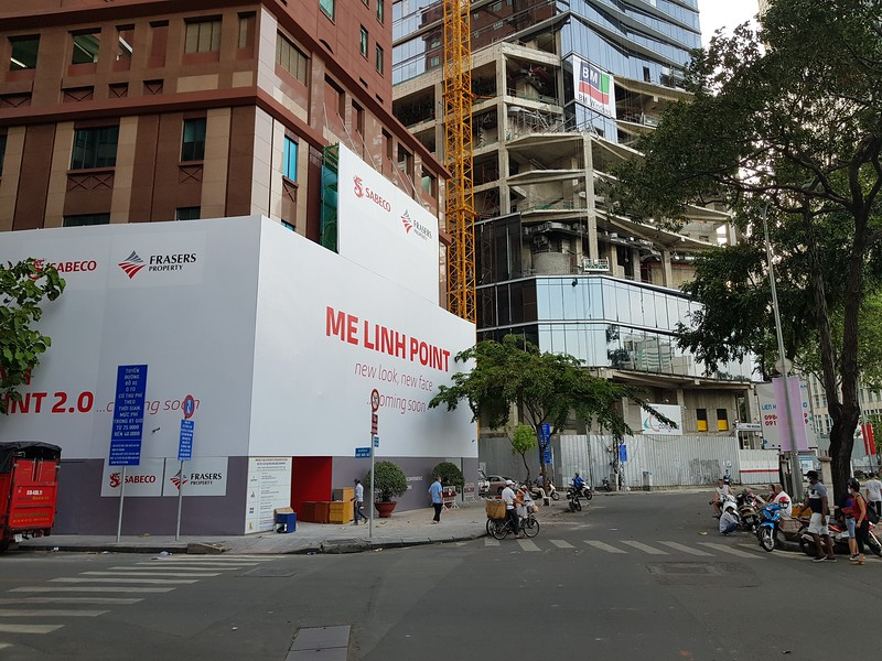 20200430_171209-me-linh-point-renovation.jpg