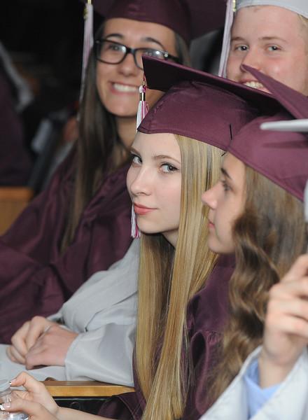 102-abby-graduation.jpg