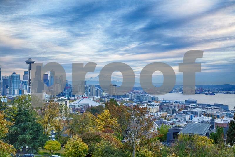 Seattle 7393_HDR.jpg