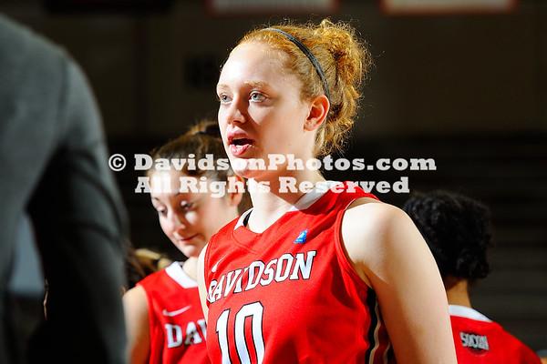2012-13 Gardner-Webb