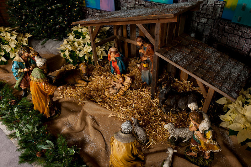20140109 ABVM Nativity-7511.jpg